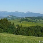 Northern Slovakia - Dušan Karaska