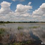 Perínske rybníky