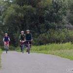 bike birders / cyklo pozorovatelia