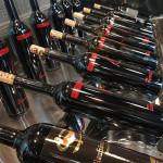 Scheiblhofer winery / vinárstvo Scheiblhofer